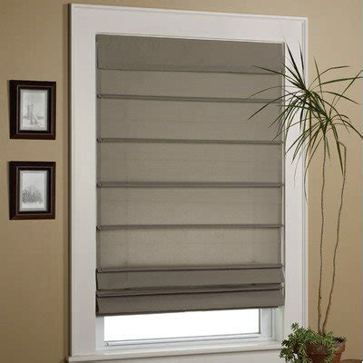 Insulated Window Shades Amazoncom