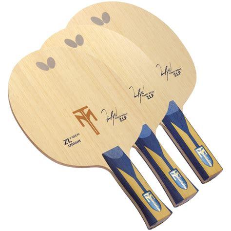 butterfly timo boll zlf fitnesscloud table tennis australia