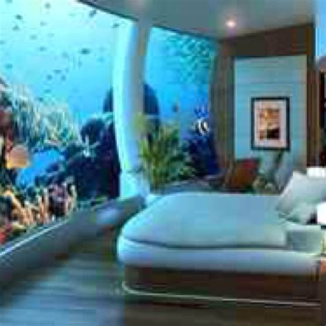Coolest Bedroom by Coolest Bedroom Coolest Bedrooms