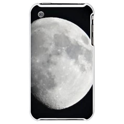 half moon iphone fotosbykarin half moon iphone cover cafe press 10755
