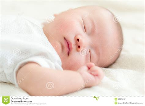 Serious Risks Tied To Infant Sleep Positioners Rxwiki