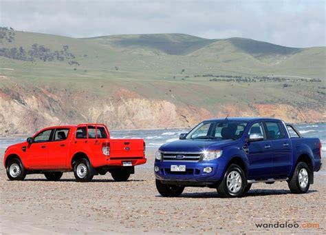 ford ranger prix maroc ford ranger photos ford ranger maroc