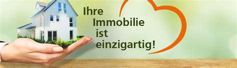 immobilie steuerfrei verkaufen immobilie verkaufen raiffeisenbank aschaffenburg eg