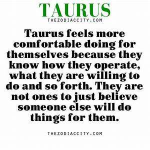 85 best Taurus, I mean Tracy the bull images on Pinterest ...
