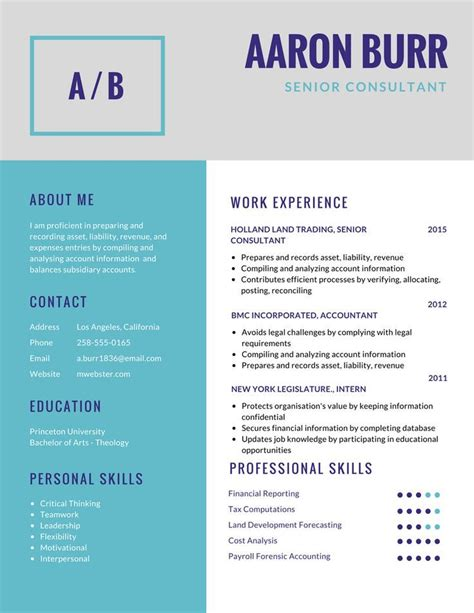 Resume Creation Pdf resume services the resume creation package