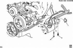 85 Chevy Cavalier Starter Wiring Diagram