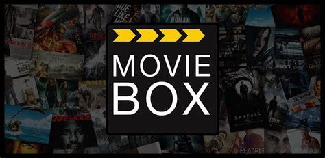 amazoncom movies app box  tv shows   lite