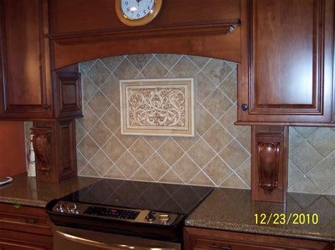 decorative ceramic tiles kitchen backsplash top 28 decorative backsplashes kitchens bathroom 8582