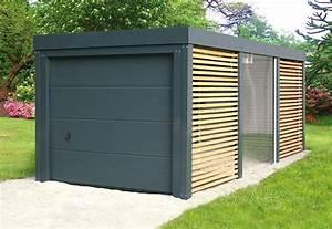 Fertiggaragen Aus Holz : carport doppelcarport carports carport mit garagen ~ Articles-book.com Haus und Dekorationen