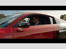 IRON MAN 3 und AUDI TV Werbung 2013 mit Tony Stark als