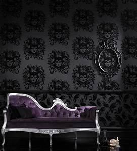 Cool Gothic Wallpapers ·①