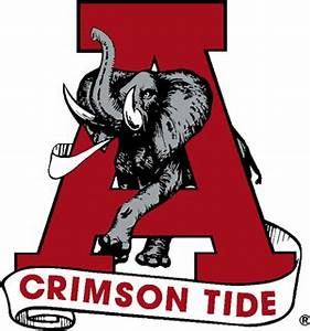 1979 Alabama Crimson Tide football team - Wikipedia