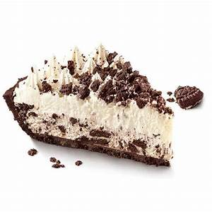 Edwards U00ae Cookies And Cr U00e8me Pie