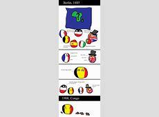 Polandball » Polandball Comics » France