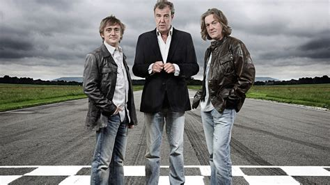 top gear top gear season 21 burma special part 2 gtspirit