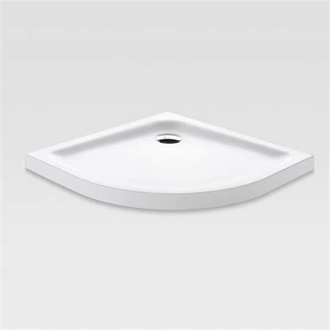 piatti doccia corian piatto doccia in corian con angolo curvo idfdesign