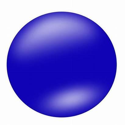 Circle Clipart Circles Ball Shapes Round Shape