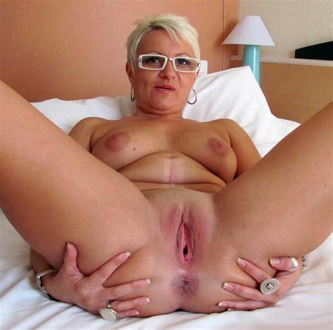 Old Mature Sex Pics Image 33268