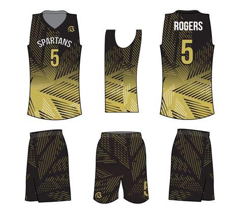youth custom basketball uniforms jerseys wooter