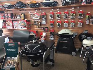 Barbecue And Co Feucherolles : magasin de barbecue ~ Dode.kayakingforconservation.com Idées de Décoration