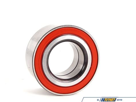 oem ina rear wheel bearing