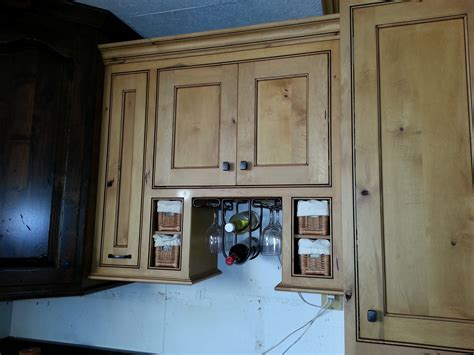 amish cabinet makers wisconsin amish kitchen cabinets