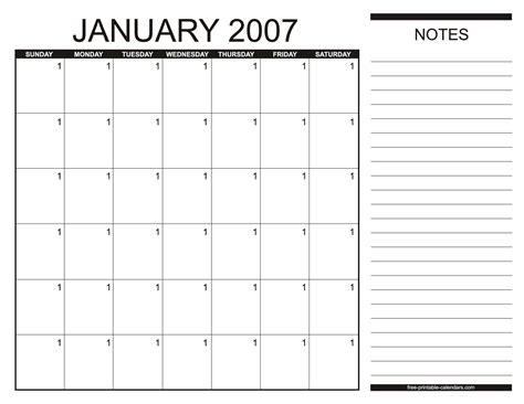 free calendar templates free calendar templates fotolip com rich image and wallpaper