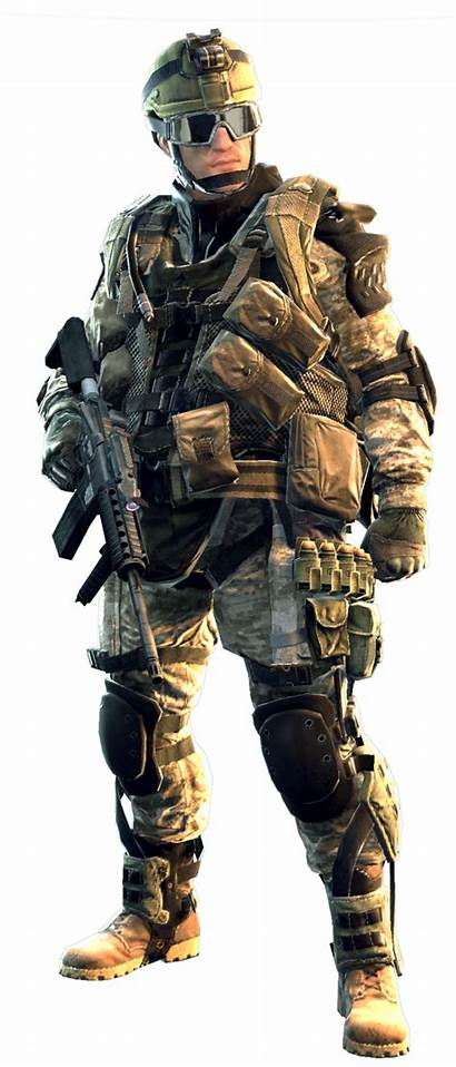 Soldier Transparent Warface Army Military Clipart Soldiers