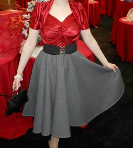 Christmas party outfits 04
