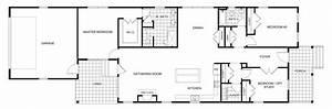 Draw 2d 3d Floor Plans  U2013 Photo