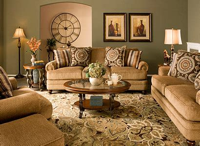 raymour and flanigan wall dorian transitional chenille living room collection 7630