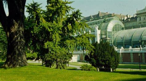 Englischer Garten Drehgenehmigung by Park