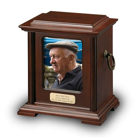 honorary photo cremation urn cremation urns photo
