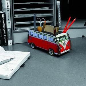 Werkhaus Vw Bus : as 25 melhores ideias de vw bus t1 no pinterest vw camper e volkswagen bus ~ Sanjose-hotels-ca.com Haus und Dekorationen
