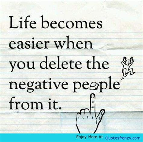 Famous Funny Quotes About Love And Life Image Quotes At