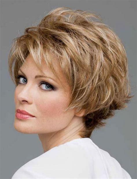 pixie hairstyles  haircuts  women
