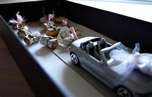Hochzeit Geldgeschenk Verpacken : originelles geldgeschenk zur hochzeit kreatives zuhause ~ Watch28wear.com Haus und Dekorationen