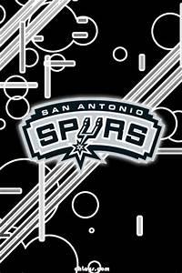 Sa Spurs Wallpaper - impremedia net