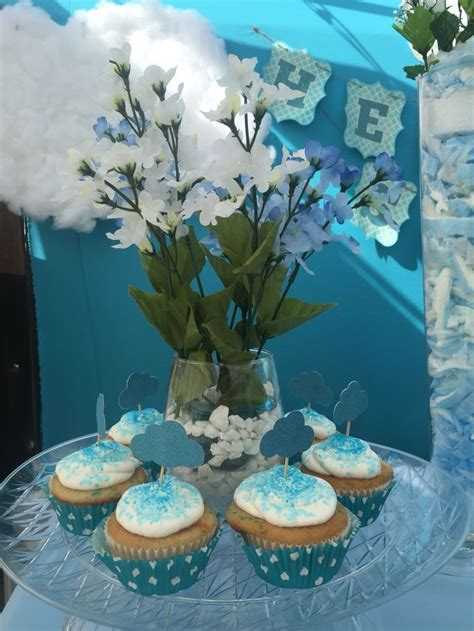 heaven themed baby shower 26 best images about heaven sent theme baby shower on pinterest