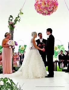 Best 25+ Carrie underwood wedding ring ideas on Pinterest ...
