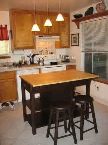 kitchen mobile islands and small kitchen island with seating design design