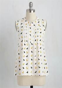 Fashion Bird Erfahrungen : best 25 bird clothing ideas on pinterest seagull craft diy embroidery caps and alexandra ~ Markanthonyermac.com Haus und Dekorationen