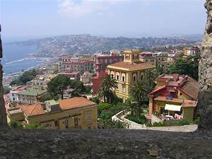 Find Naples  Italy Hotels