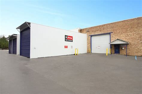 Office Supplies Birmingham Al storage units in birmingham al at 4752 highway 280 istorage