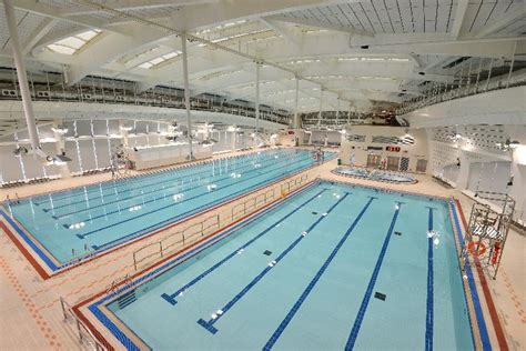 indoor heated pools  open  kennedy town swimming pool