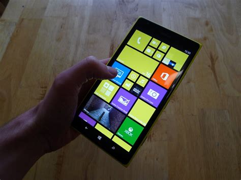 windows phone 2015 best windows phones in 2015 ranking squad