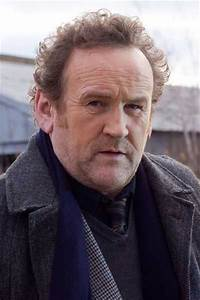 Colm Meaney net worth! – How rich is Colm Meaney?