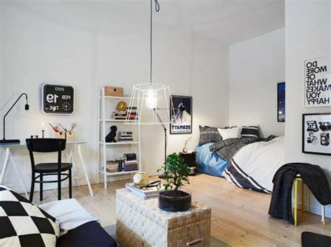 d馗oration chambre peinture idee couleur peinture chambre garcon 14 24 id233es pour la d233coration chambre ado