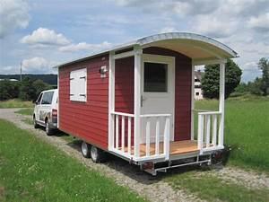 Alter Bauwagen Als Gartenhaus : bilder live youre life bauwagen zirkuswagen und bau ~ Frokenaadalensverden.com Haus und Dekorationen