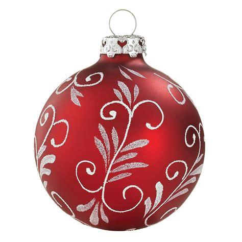 Wie Lange Weihnachtsbaum Stehen Lassen weihnachtsdeko wie lange stehen lassen europ 228 ische